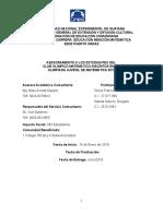 INFORME JENNI Y DOUGLAS.doc
