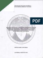 TESIS OPOSICION MEDIDAS DE SEGURIDAD.pdf