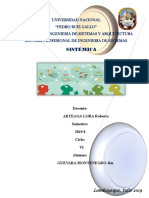 CULTURA-ORGANIZACIONALoficial.pdf