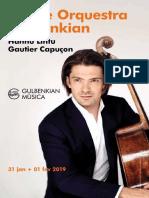 programasala_31Jan-01_Fev_gulbenkianmusica_A5_Screen_1-compressed.pdf