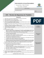 tecnico_de_seguranca_do_trabalho.pdf