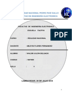 JulónD_RNIE-2018-I.pdf