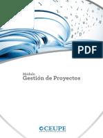 MBA A2 Mod5 Gestión de Proyectos