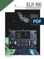 006-08796-0000_2_KLN-900_Pilot-Guide.pdf