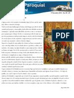 boletim_6_2019.pdf