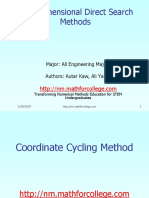 mws_gen_opt_ppt_multidirectsearch.ppt