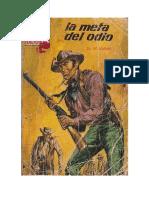 1117 Bisonte A. Rolcest - La meta del odio.docx (1).doc