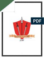Manual Torneio Interclasse 2019.pdf