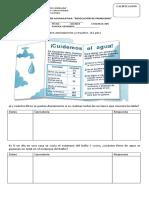 Resolución de problemas (AGUA).pdf