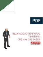 doc238663_Guia_sobre_la_Incapacidad_Temporal_y_Mutuas__que_hay_que_saber_.pdf