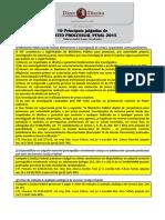 principais-julgados-de-direito-processual-penal-2015.pdf