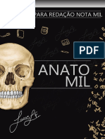 Apostila Anatomil.pdf