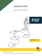 HSE-EniTUN-C5-POP-3-015Rev04Permis de Travail.pdf