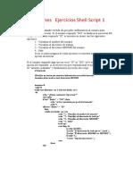 Soluciones   Ejercicios Shell Script.pdf