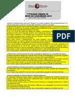 principais-julgados-de-direito-do-consumidor-2015.pdf