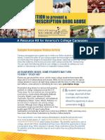 SampleNewspaper.pdf