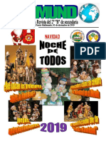 REVISTA NUESTRO MUNDO SEGUNDO B1.pdf