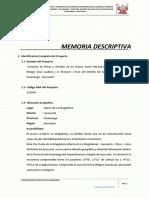 2.1 Memoria Descriptiva.docx