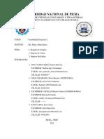 LIBRO COMMPRAS, VENTAS Y KARDEX 123.docx