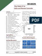 BK4802N_IC Radio.pdf