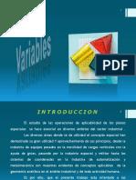 COORDENADAS Y VARIABLES.pdf