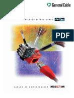 Catalogo cableado España.pdf
