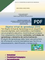 Actividad 3. CONSULTA WEB. MARIA VERONICA VASQUEZ CORDERO..pdf