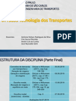 AULA 1_CIRA_TECNOLOGIA.pdf