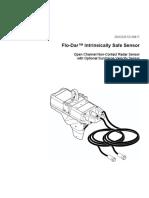 DOC026.53.00817_1ed.pdf