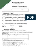 Actividad 3. Evaluacion. Maria Veronica Vasquez Cordero