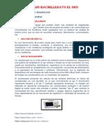 EL OSCILOSCOPIO.docx