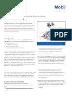 tt electric motor bearing lubrication guide.en.es.pdf