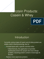 0 168473 Milk Protein Products