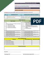 3.3-Pengurusan-Hal-Ehwal-Murid.pdf