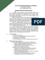 dokumen.tips_proposal-paskibra.doc