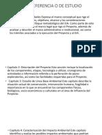 ÁMBITO DE REFERENCIA O DE ESTUDIO.pptx