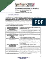 foca-no-resumo-providencias-preliminares-e-julgamento-conforme-o-estado-do-processo-ncpc.pdf