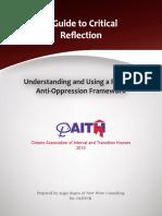 ARAO_Manual.pdf