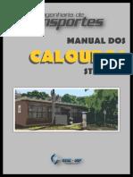 Manual do Calouro STT 2019.pdf
