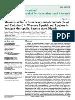 ijpr-1000141.pdf