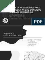 Slides ARENA ANTP.pdf