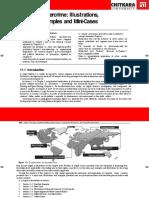 lecture 22-lecture 23.pdf
