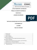 2da Entrega Gestión de Transportes.docx