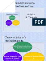 Characteristic-of-the-professional.pptx