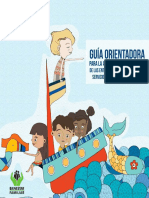 Guia Orientadora EAS educacion inicial.PDF