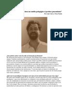 Ignacio Lewkowicz.entrevista (1).pdf