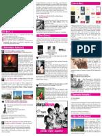 8-La Baguette - N10.pdf