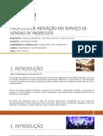 INOVAÇÃO SERVIÇO.pptx