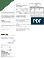 HEXIN HXSP-485_RS-232_RS-485_UserManual.pdf