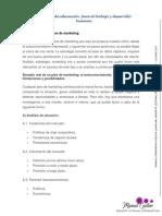 PLAN DEPARTAMENTO DE MARKETING.docx